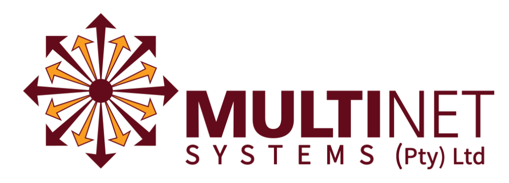 Multi-Net Systems